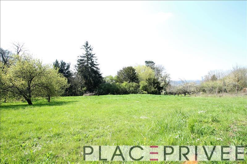 Vente terrain Malzeville 400000€ - Photo 2