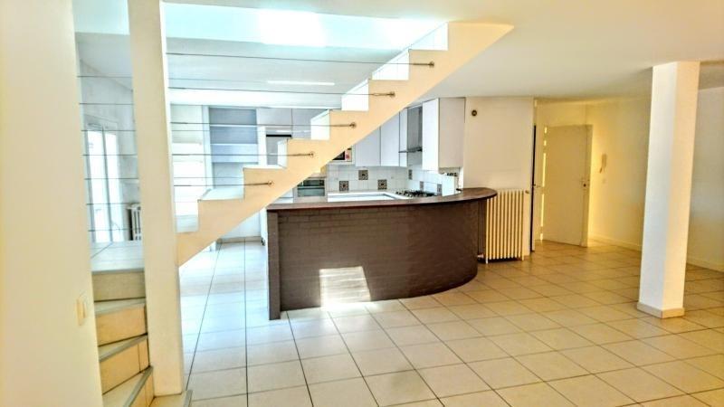 Vente de prestige appartement Paris 15ème 1480000€ - Photo 5