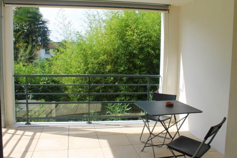Sale apartment Pau 340000€ - Picture 3