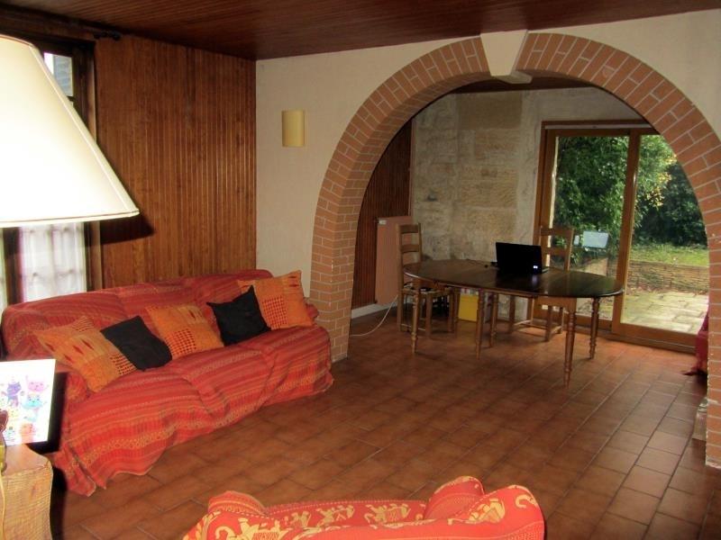 Vente maison / villa Cormeilles en vexin 249900€ - Photo 3