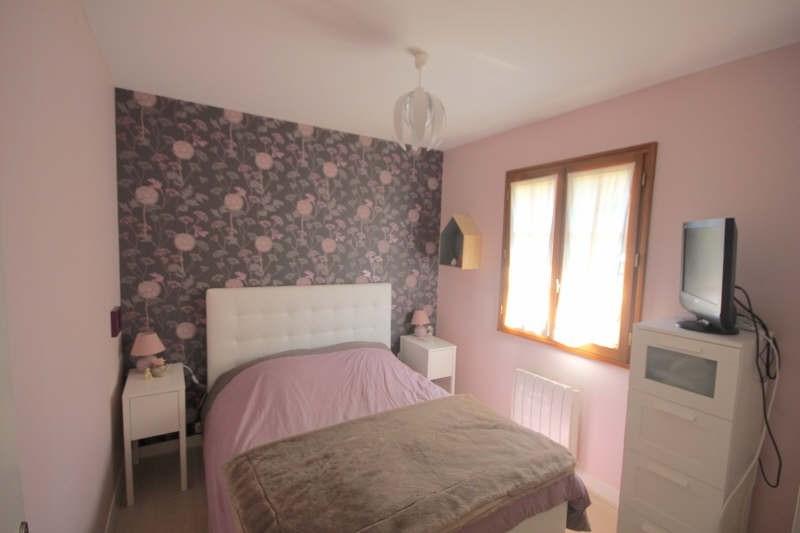 Sale house / villa Villers sur mer 365000€ - Picture 9