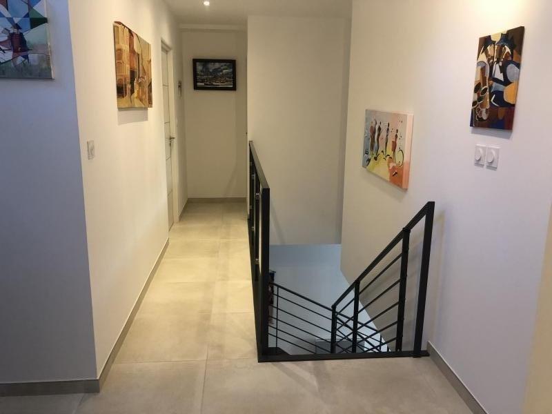 Deluxe sale house / villa Banyuls sur mer 795000€ - Picture 11