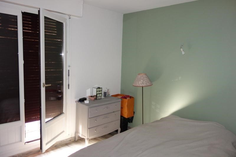 Sale apartment Lagny sur marne 265 000€ - Picture 6