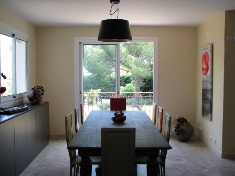 Deluxe sale house / villa Bormes les mimosas 1144000€ - Picture 9