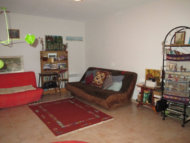 Investment property apartment Fonsorbes 94800€ - Picture 2