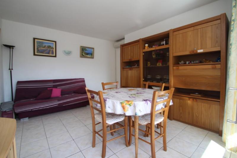 Vente appartement Argeles plage 127000€ - Photo 5