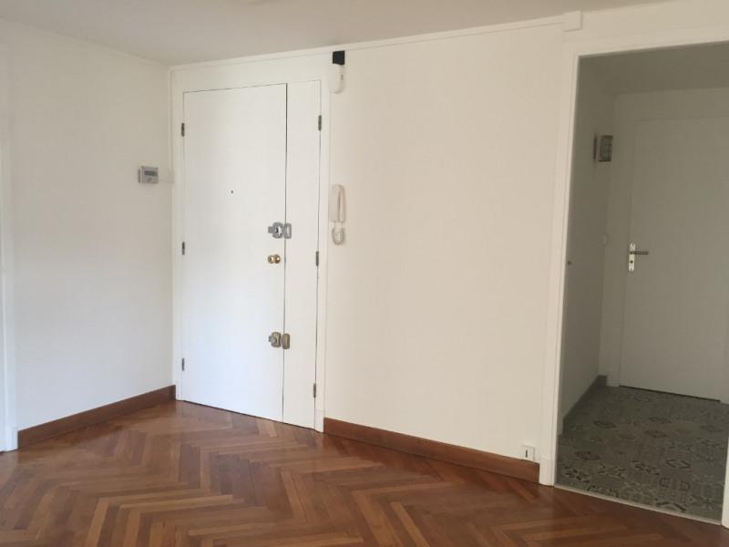 Sale apartment Aix en provence 460000€ - Picture 7