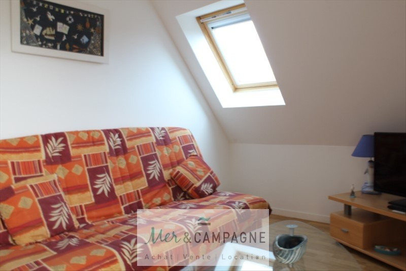Sale house / villa Fort mahon plage 139500€ - Picture 3