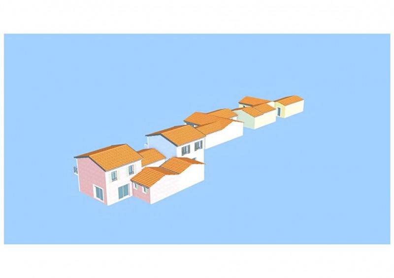 Sale house / villa Chatelaillon plage 346000€ - Picture 1
