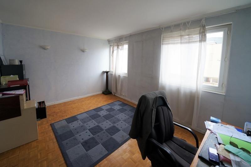 Sale apartment Bourg la reine 399000€ - Picture 6