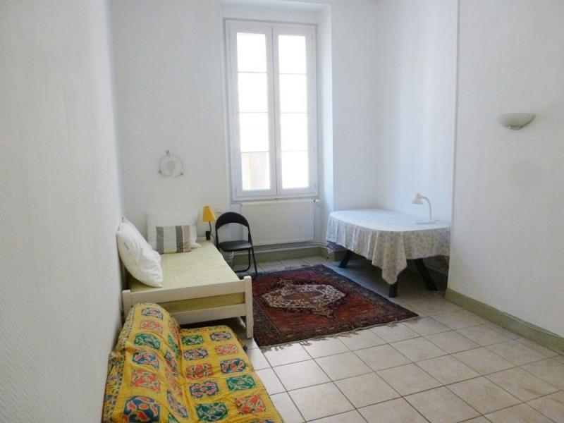 Vente appartement Avignon 450000€ - Photo 10