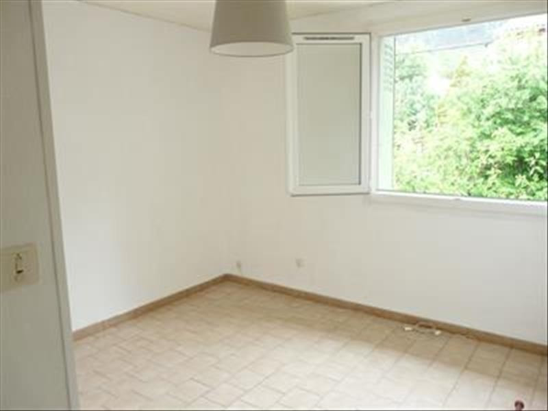 Sale apartment Gardanne 170000€ - Picture 4