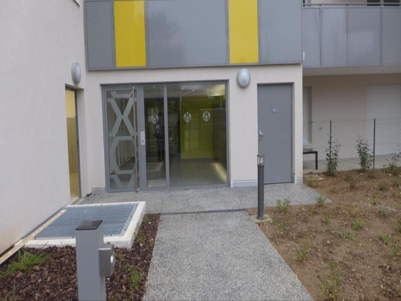 Location appartement Venissieux 739€ CC - Photo 3
