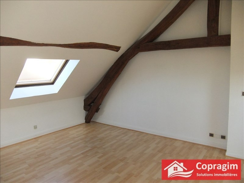 Investment property apartment Montereau fault yonne 83500€ - Picture 4