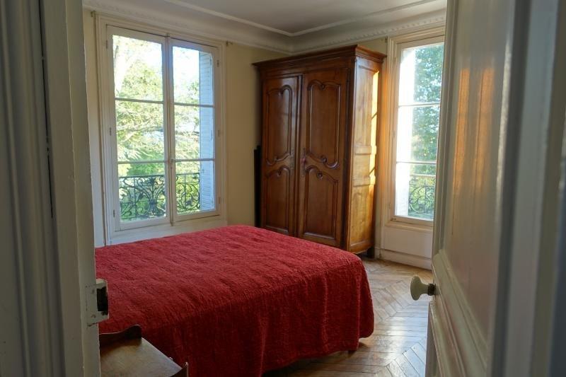 Location maison / villa Villennes sur seine 2400€ CC - Photo 9