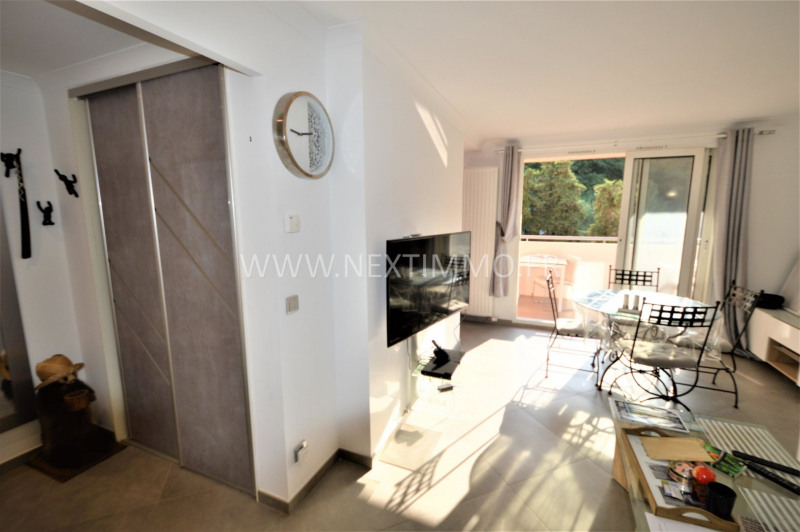 Vente appartement Menton 195 000€ - Photo 3