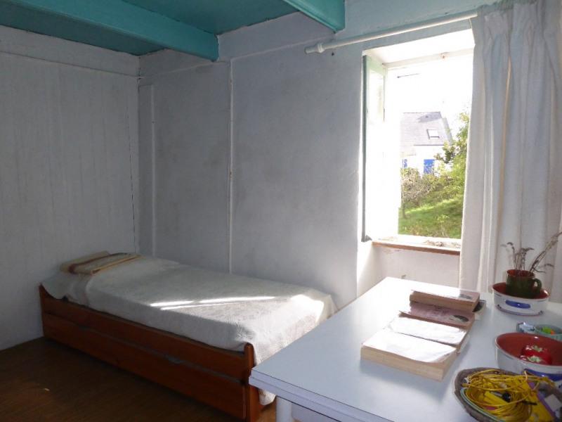 Vendita casa Locmaria 368450€ - Fotografia 8