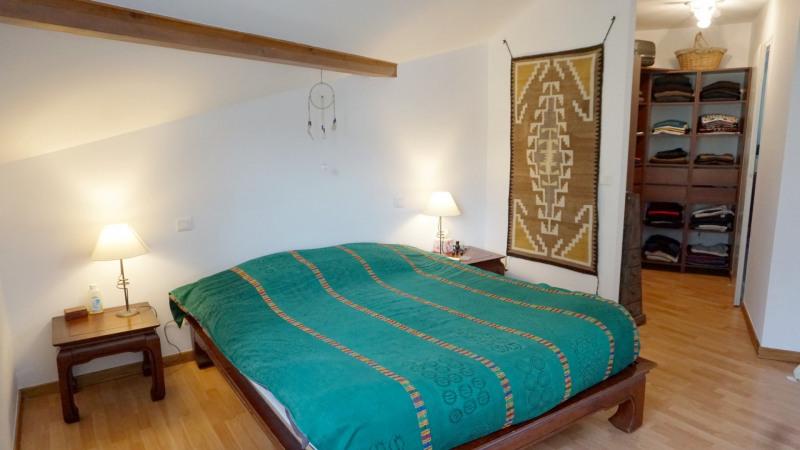 Vente de prestige maison / villa Neydens 699000€ - Photo 10