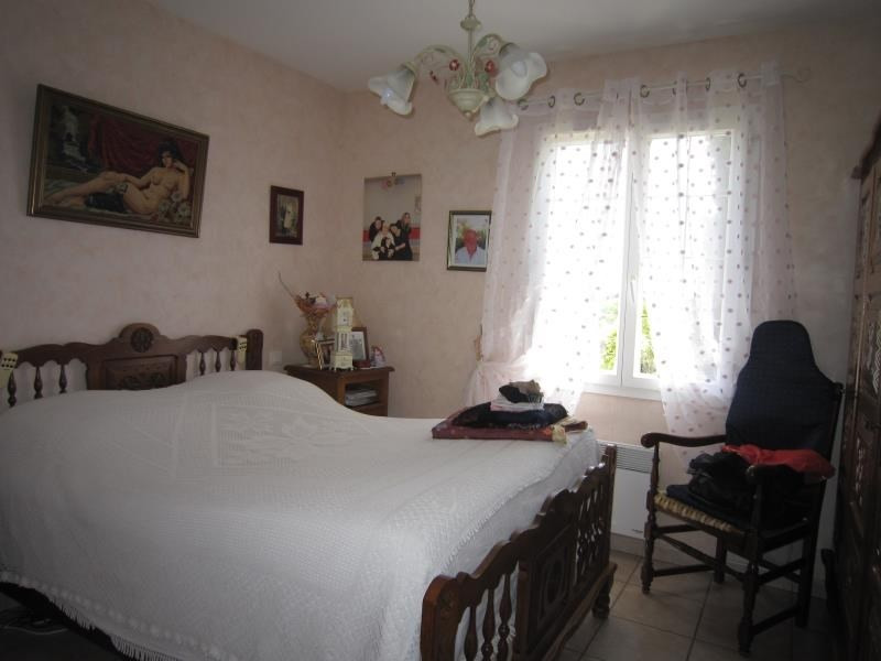 Sale house / villa Coux et bigaroque 235 400€ - Picture 8