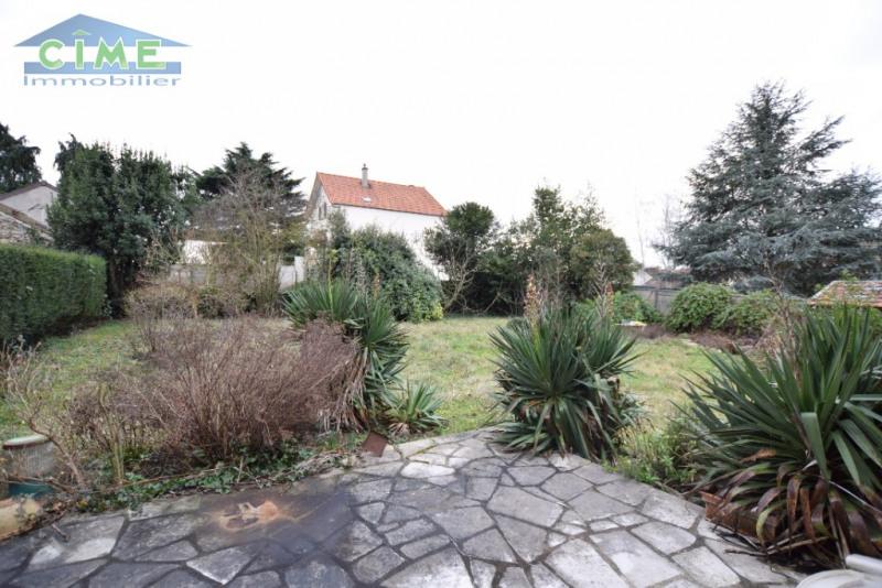Sale house / villa Epinay sur orge 459800€ - Picture 8