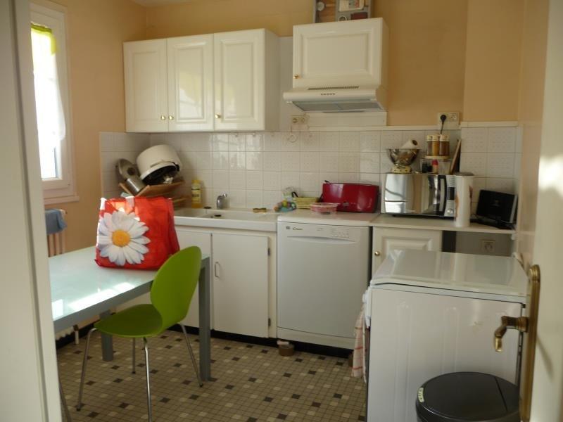 Rental house / villa Avon 1150€ CC - Picture 4