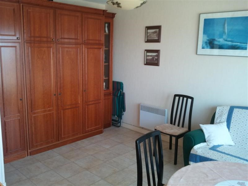 Vacation rental apartment Tharon plage 452€ - Picture 4
