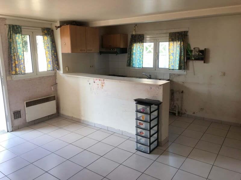 Vendita appartamento Sartrouville 179000€ - Fotografia 2