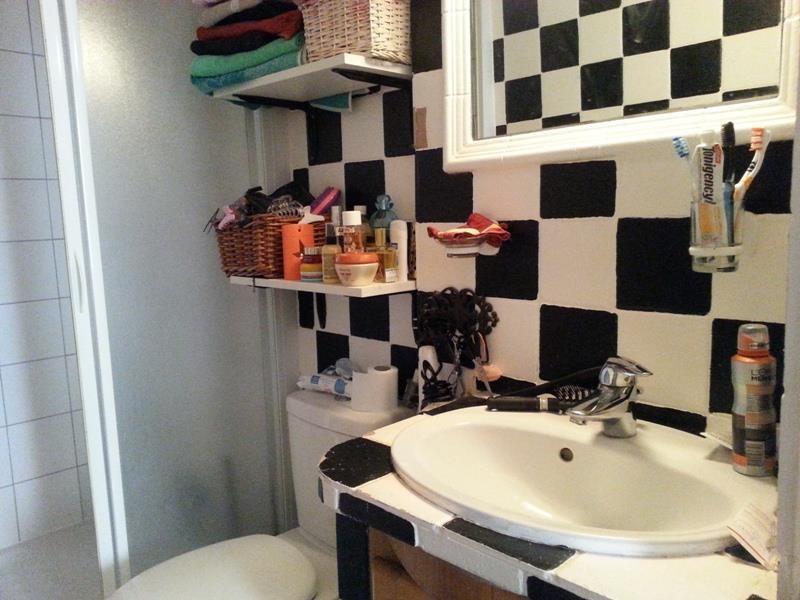 Vente appartement Ajaccio 194000€ - Photo 6