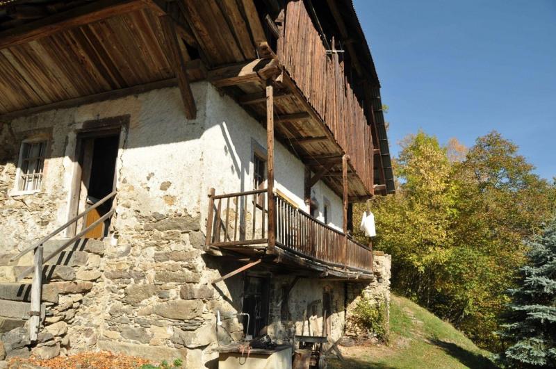 Vente maison / villa Ugine 93960€ - Photo 3