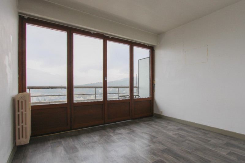 Sale apartment Chambery 110 000€ - Picture 5
