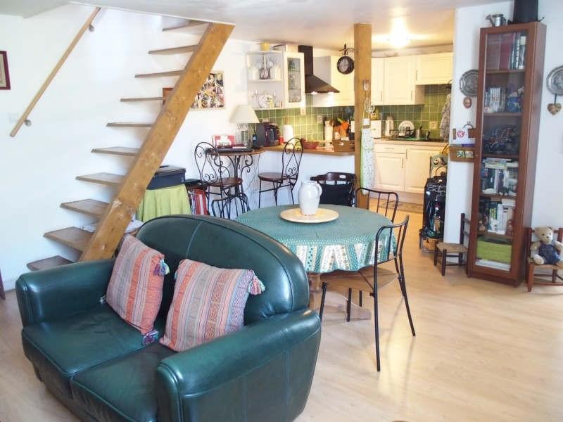 Vente appartement Hyeres 147400€ - Photo 2