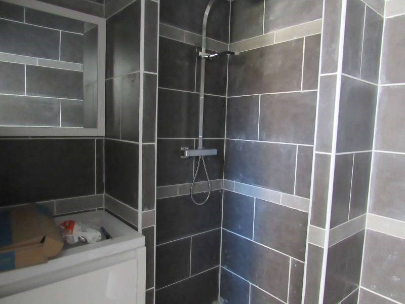 Vente maison / villa Labastide saint georges 255000€ - Photo 4