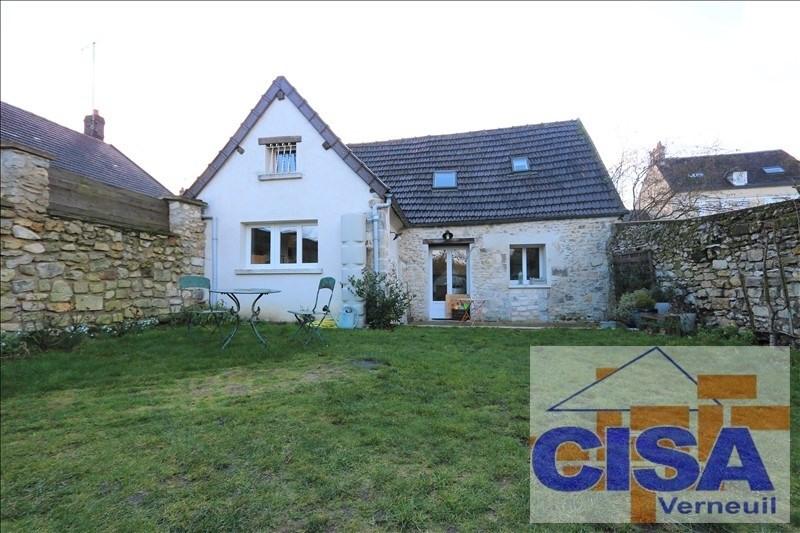 Vente maison / villa Chantilly 248000€ - Photo 2