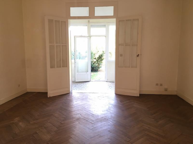 Vente de prestige maison / villa Cauderan 577500€ - Photo 3