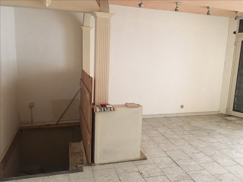 Vente boutique Aix en provence 150 000€ - Photo 4