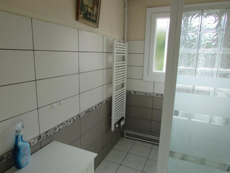 Vente maison / villa Oradour 98100€ - Photo 10