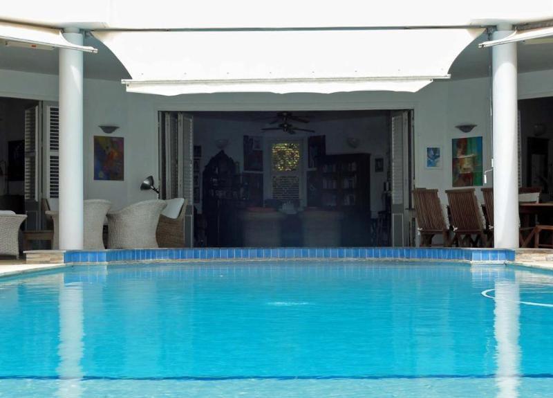 Vente de prestige maison / villa Le diamant 747800€ - Photo 4