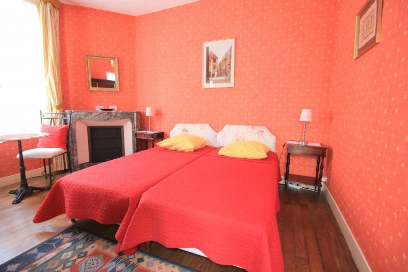 Sale house / villa La chartre sur le loir 232000€ - Picture 10