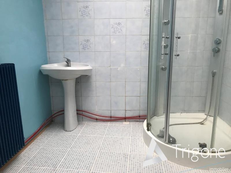 Vente maison / villa Armentieres 93000€ - Photo 6