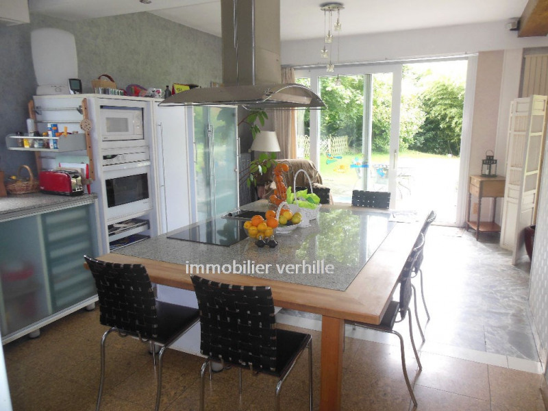 Vente de prestige maison / villa Perenchies 620 000€ - Photo 4