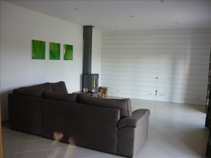 Sale house / villa Soligny la trappe 199000€ - Picture 4