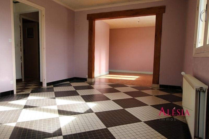 Vente maison / villa Châlons-en-champagne 144400€ - Photo 2