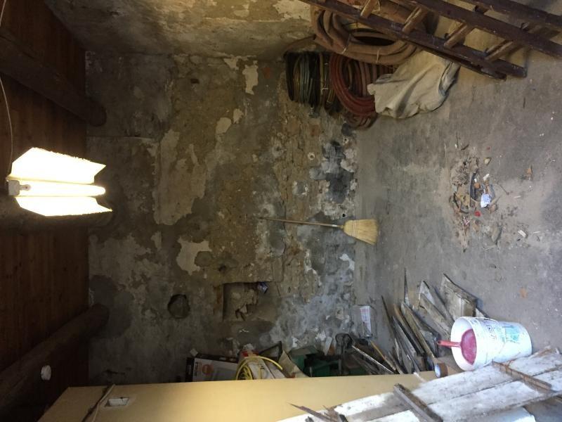 出售 住宅/别墅 Caumont sur durance 213000€ - 照片 6