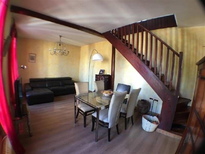 Vente appartement Villemomble 204000€ - Photo 1