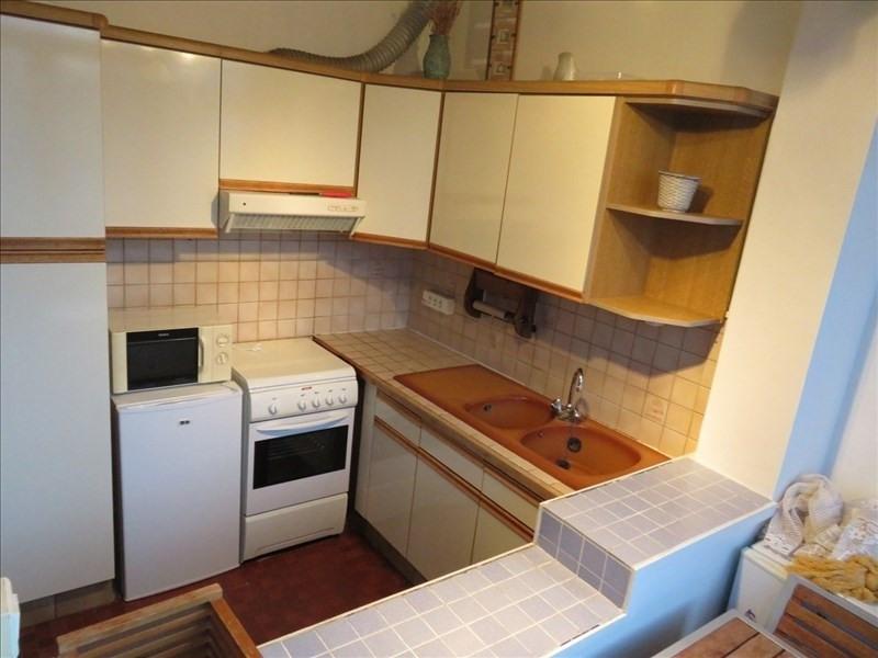 Location appartement Dunkerque 500€ CC - Photo 1