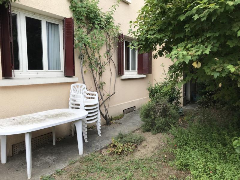 Vente maison / villa Les pavillons-sous-bois 272000€ - Photo 16