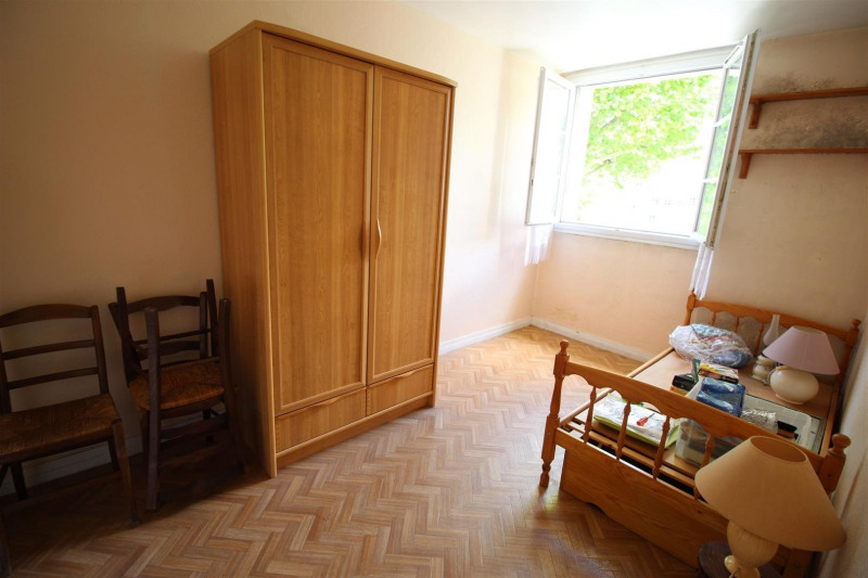 Vente appartement Creteil 181 000€ - Photo 8