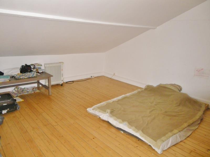 Sale house / villa Sannois 435000€ - Picture 6