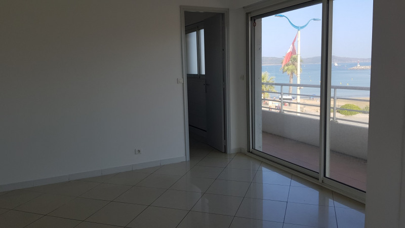 Rental apartment Cavalaire-sur-mer 1 858€ CC - Picture 19