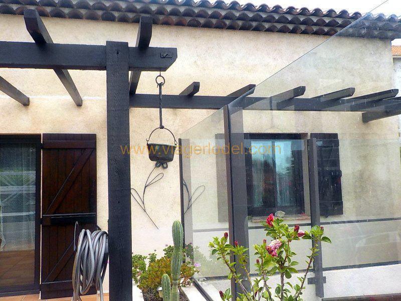 养老保险 住宅/别墅 Antibes 320000€ - 照片 5